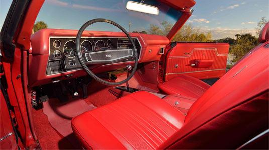 1970-Chevrolet-Chevelle-SS-LS6