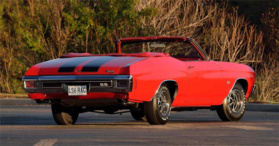 1970-Chevrolet-Chevelle-SS-LS6