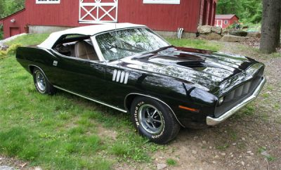 1971-Plymouth-Barracuda2