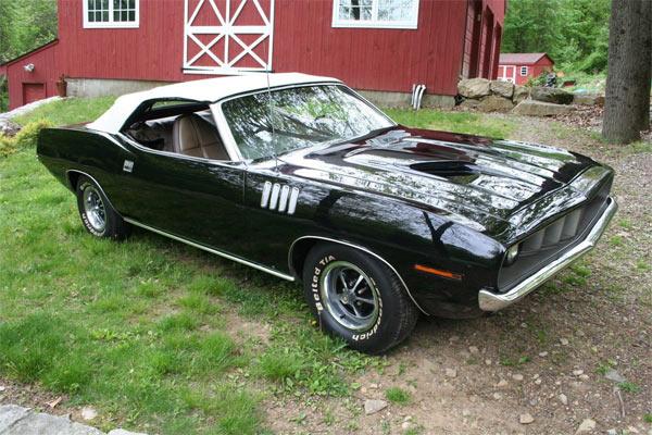 1971-Plymouth-Barracuda2