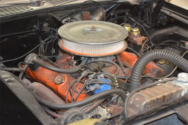 1971-Plymouth-Barracuda45