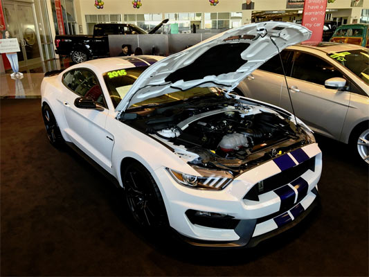 2015-Ford-Mustang-GT350