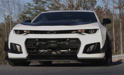 2018-Chevrolet-Camaro-ZL1-1LE-43543