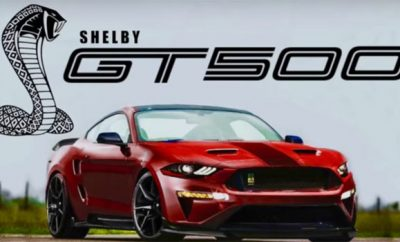 2019-Ford-Shelby-GT500-