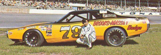 Dean-Dalton-NASCAR-