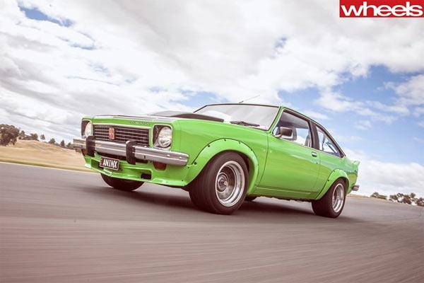 Holden-LX-Torana-A9X
