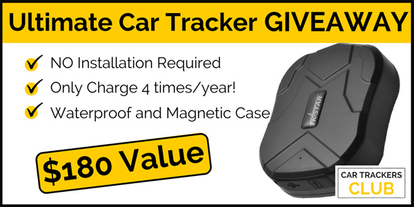 cartracker-