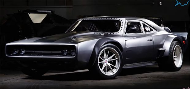 Images Of Fast And Furious Cars | www.pixshark.com ...