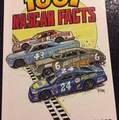 nascar-facts