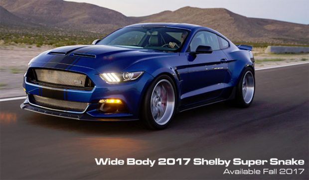 widebodyshelby-