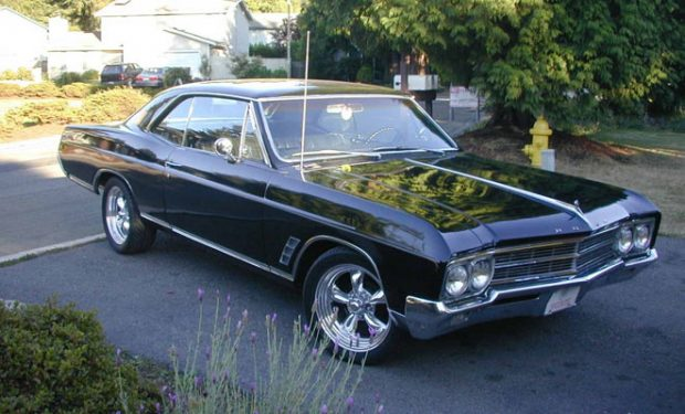 1966-Buick-Skylark