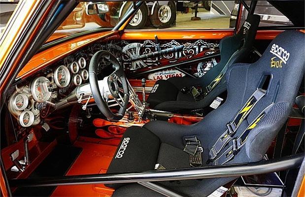 1967-Chevrolet-Nova
