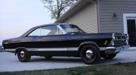 1967-Ford-Fairlane-500-R-Code