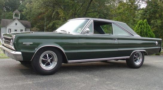 1967-Plymouth-R023-GTX