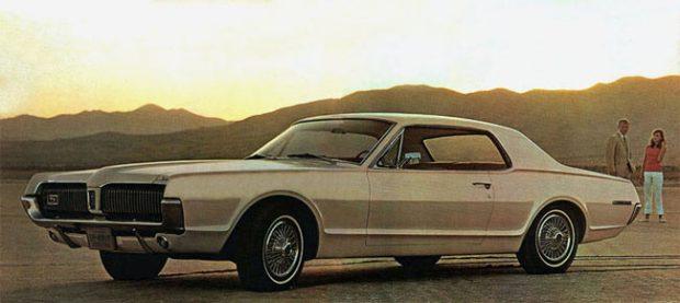 1967cougar-
