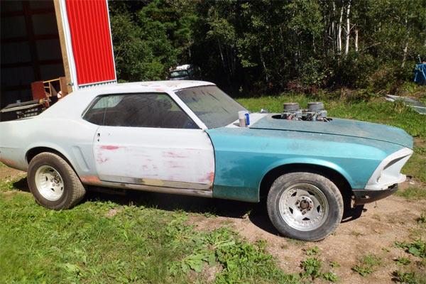 1969-Mustang-Grande