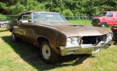 1970-Buick-Skylark