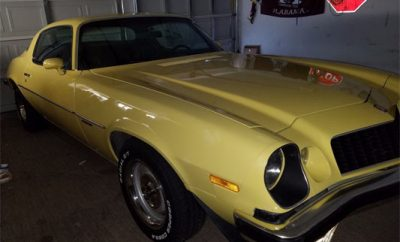 1975-Chevrolet-Camaro