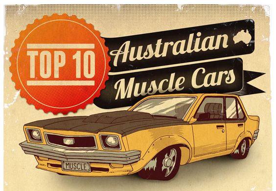 Australian-Muscle-Cars-768u6