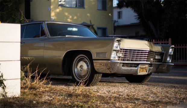 Cadillac-El-Dorado-
