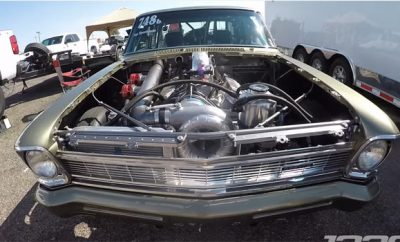 Chevy-Nova-Procharger-67urth