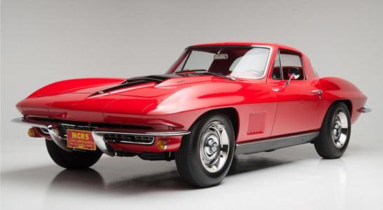 Corvette-L88-