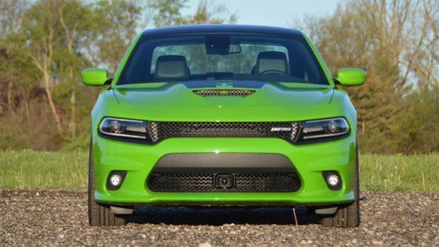 Dodge-Charger-Daytona