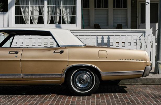 Ford-Galaxie-500