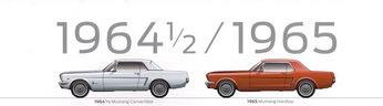 Ford-Mustang-1964-76uy5u