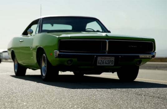 dodgecharger-