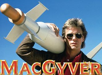 macyver-