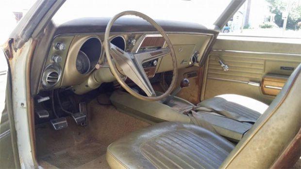 1968-Chevrolet-Camaro-1345
