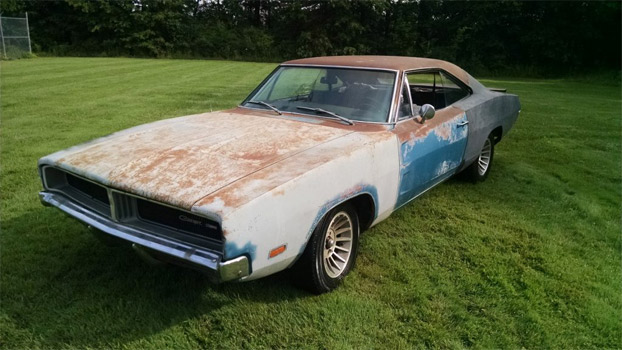 1969-Dodge-Charger-440