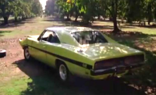 1969-Dodge-Charger-