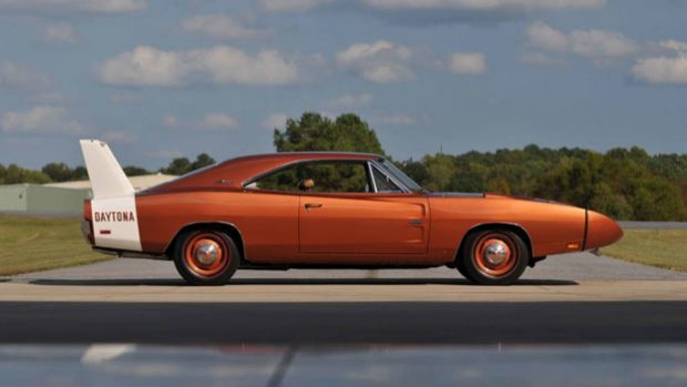 1969-Dodge-Charger-Daytona