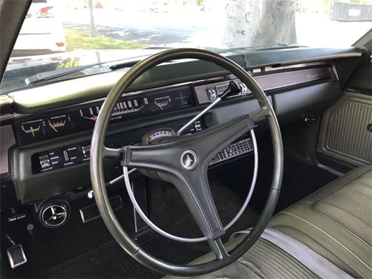 1969-Dodge-Coronet-440