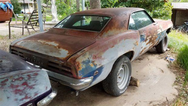 1969-Pontiac-Firebird-