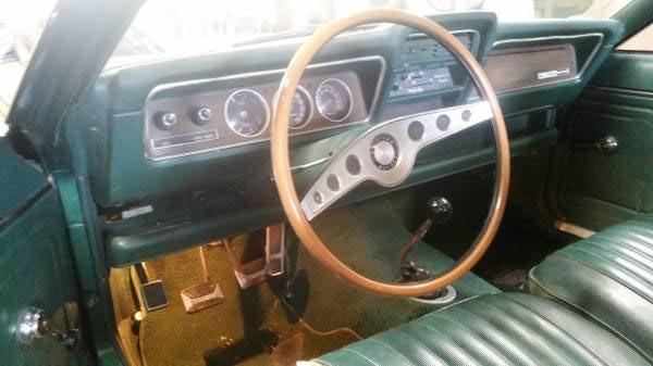 1971-AMC-SC360-Hornet