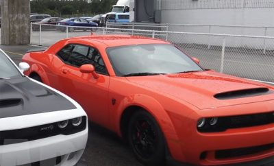 2018-Dodge-Demon-vs-Hellcat