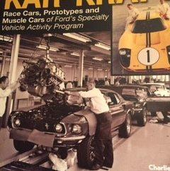 Kar Kraft-768