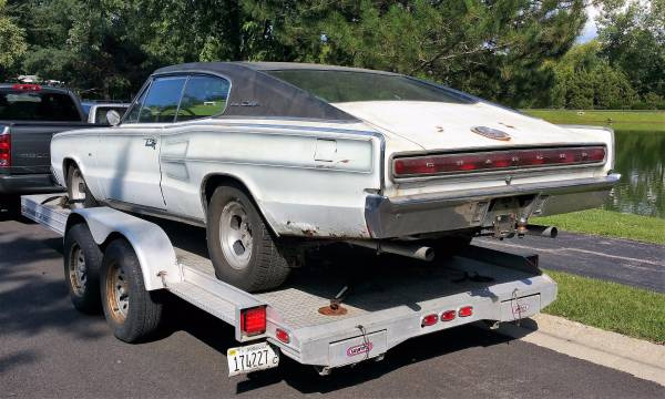 1967-Dodge-Charger-