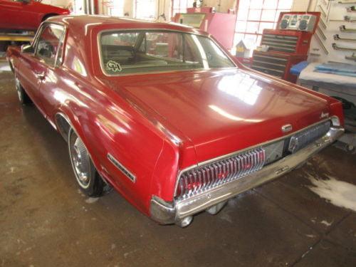1967-Mercury-Cougar-