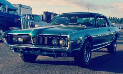 1968-Mercury-Cougar-XR7