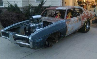 1968-Pontiac-LeMans-2345