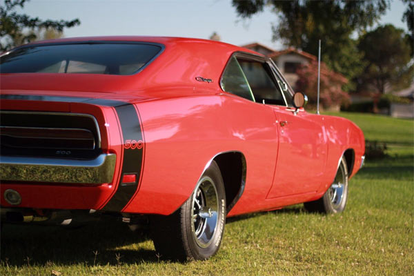 1969-Dodge-Charger-500