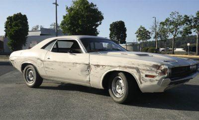 1971-Dodge-Challenger-
