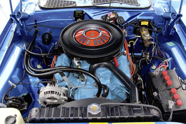 1971-Plymouth-Cuda
