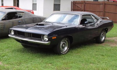 1974-Plymouth-Barracuda-23454