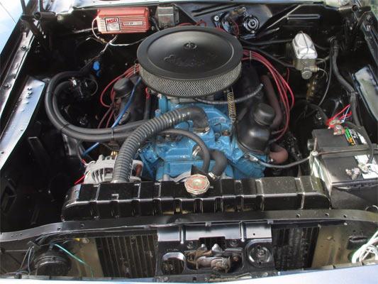 1974-Plymouth-Barracuda-23454