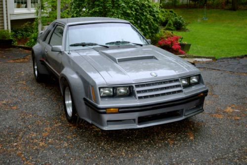 1982-Ford-Mustang-GT